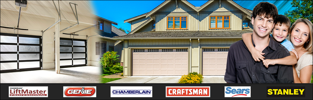 Garage Door Repair Valrico, FL | 813-775-9639 | Springs Service