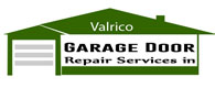 Garage Door Repair Valrico